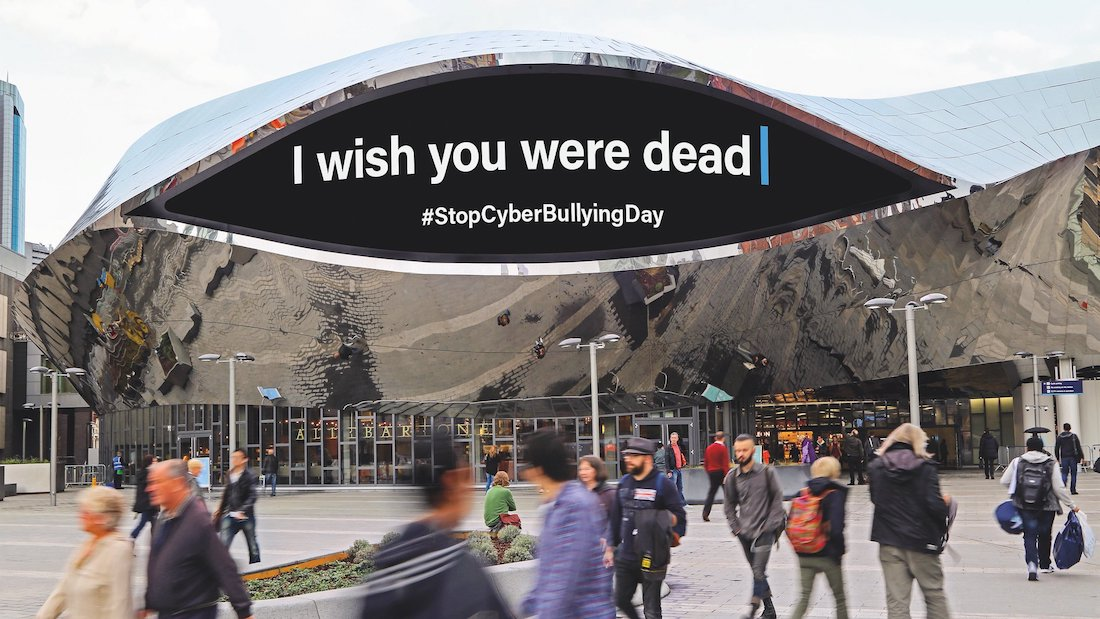 AllGood-Agency-digital-display-campaign-Stop-Cyberbullying-Day