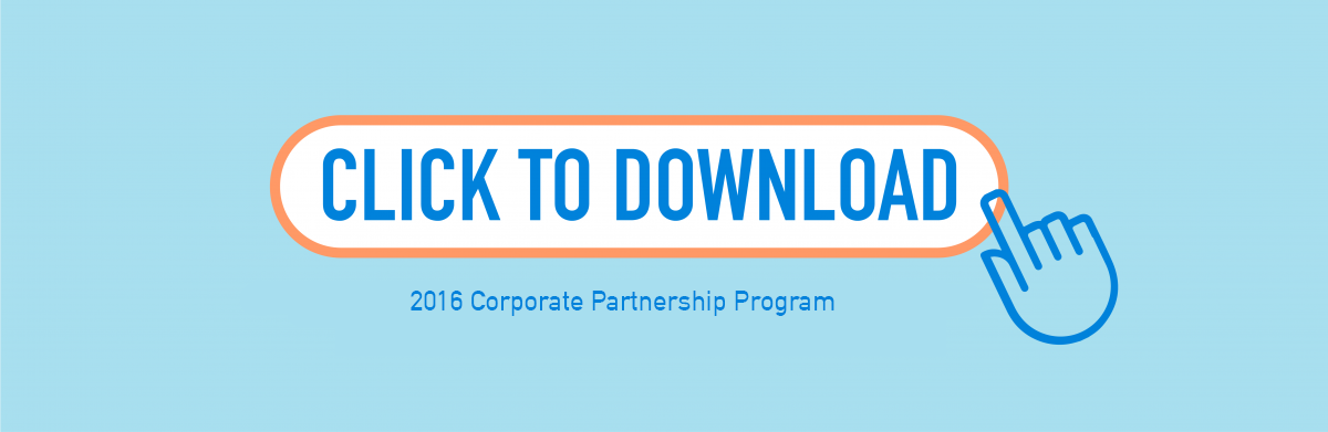 Corporate-Partnership-Download