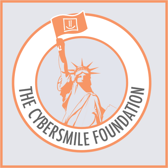 Cybersmile Awarded Official Non-Profit Status In The U.S