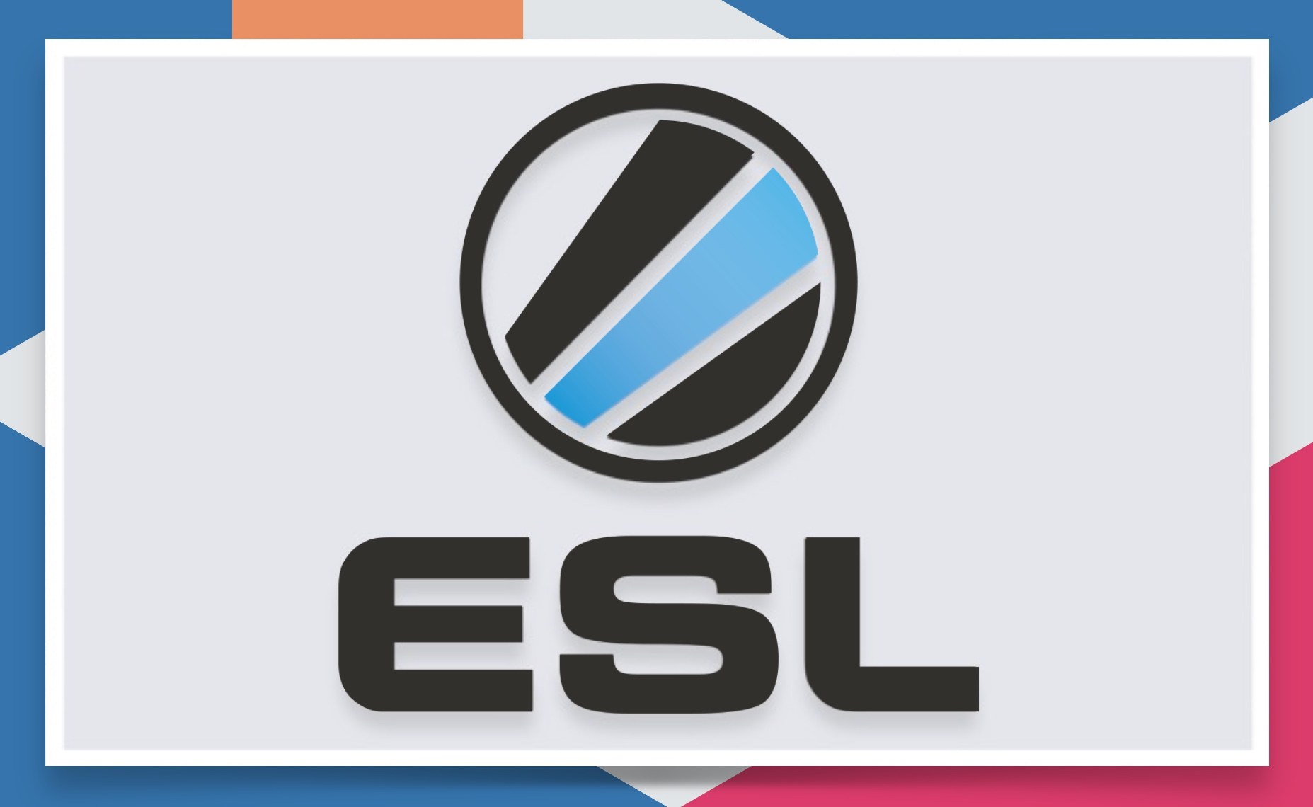 Cybersmile ESL Gaming Partners