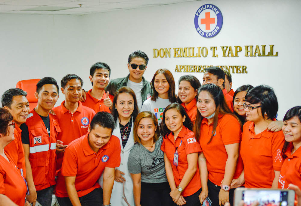 Cybersmile-Red-Cross-Philippines
