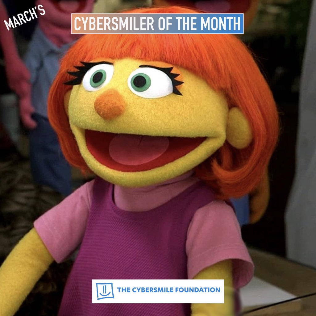 Cybersmiler-of-the-month-March-2017