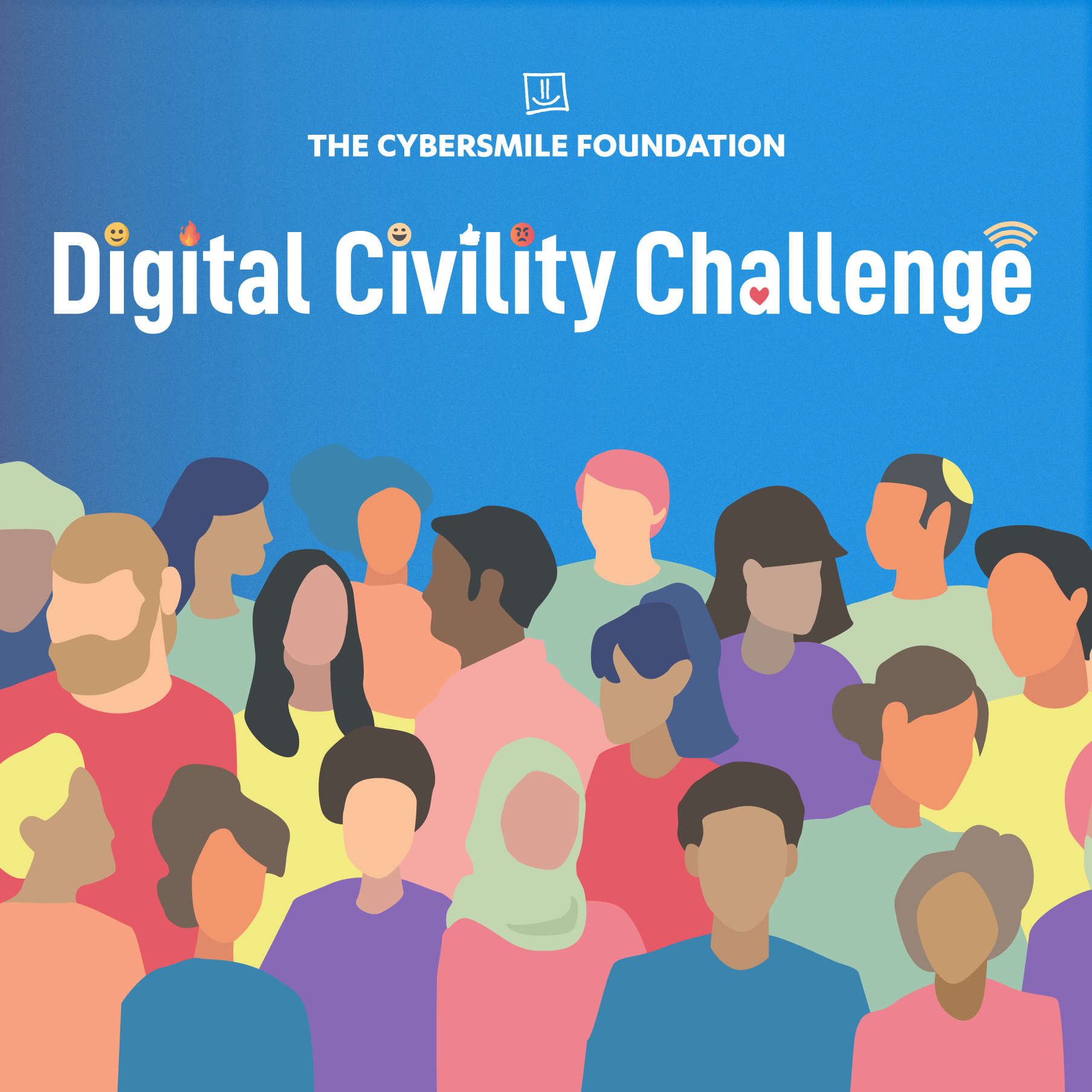 Digital Civility Challenge