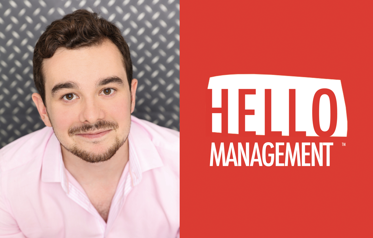 Ed-Brew-Hello-Management-Stop-Cyberbullying-Day-interview