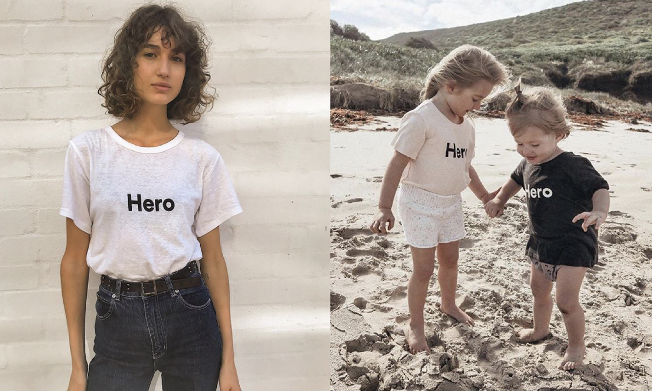 Hero-campaign-Australia-Stop-Cyberbullying-Day
