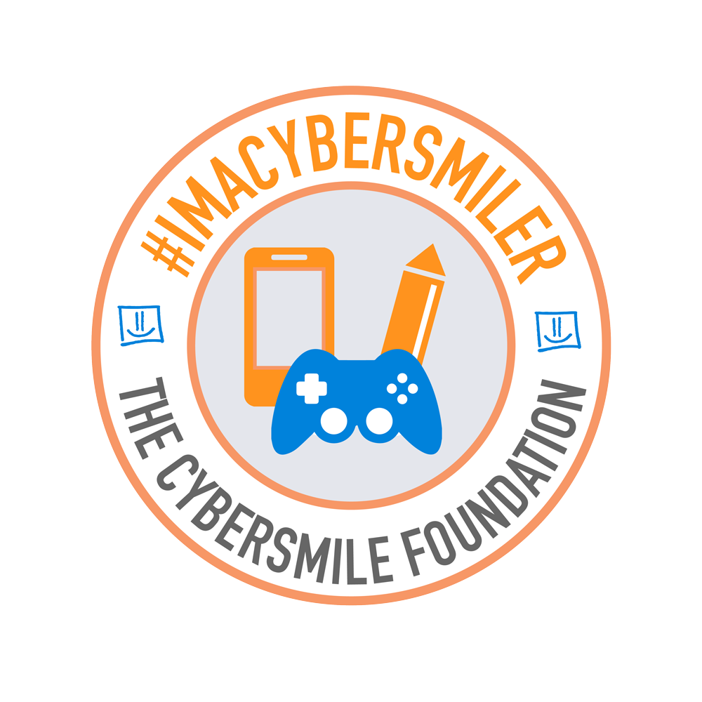 IMACYBERSMILER-BADGE-MIXED.png