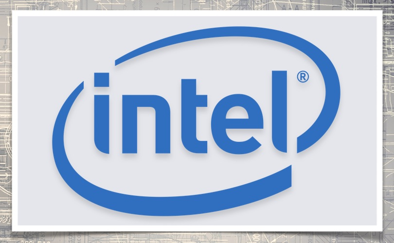 Intel-Cybersmile-Partner
