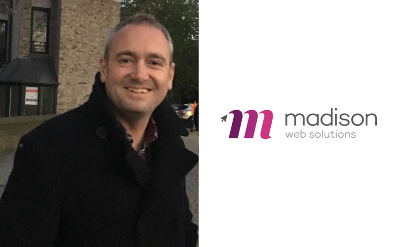 Matt-Chambers-Madison-Solutions-interview
