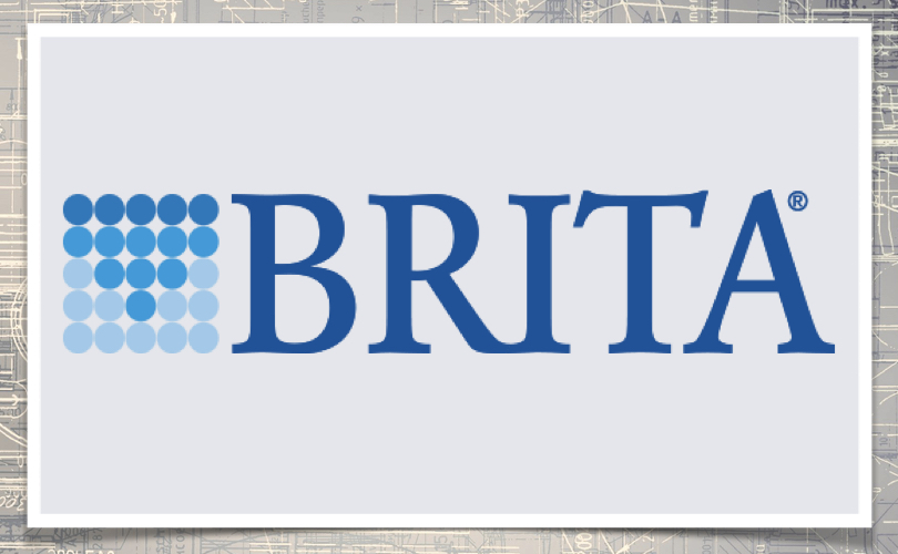 Official-Partner-Brita