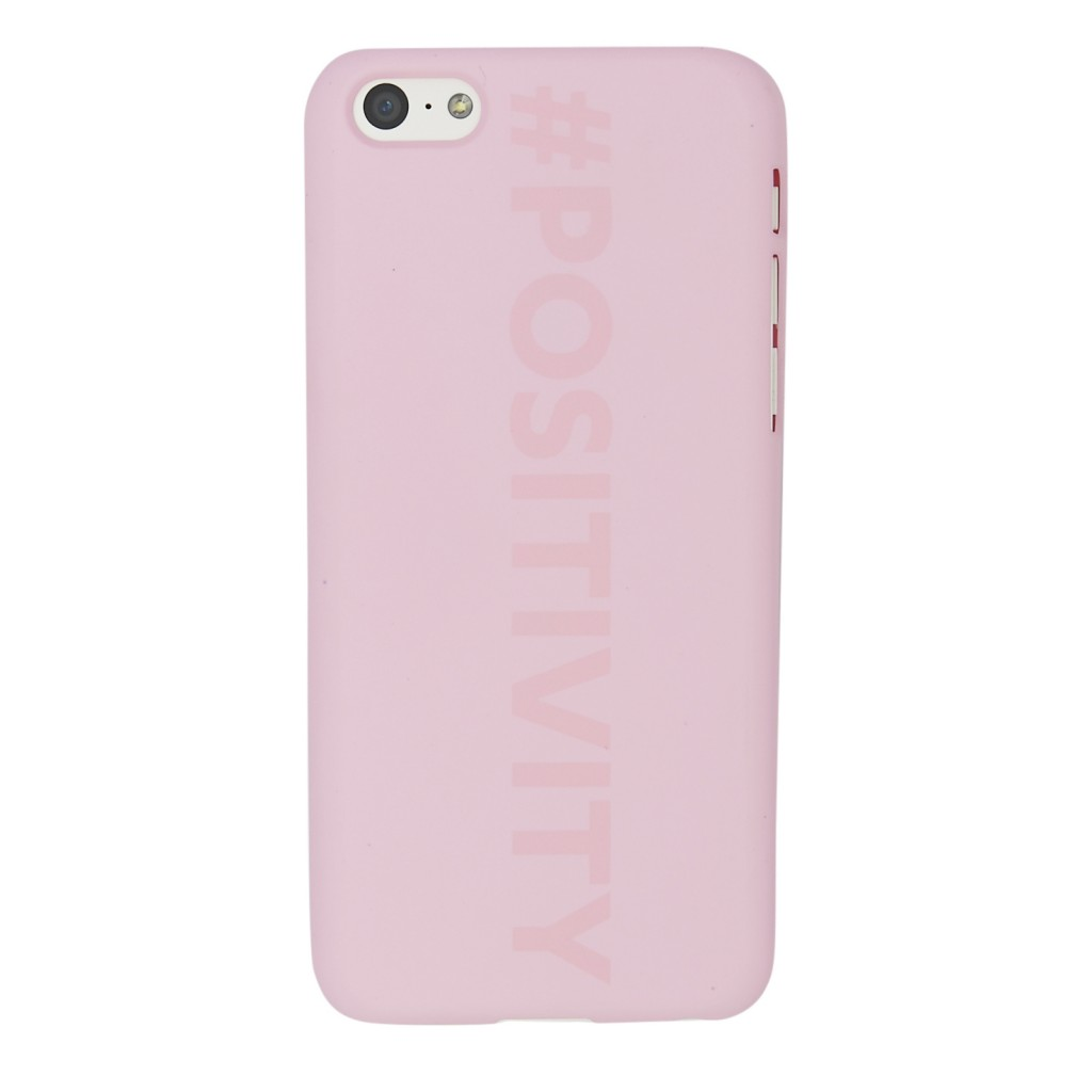 Iphone Case Online Shop