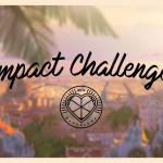Riot Games Cybersmile Impact Challenge