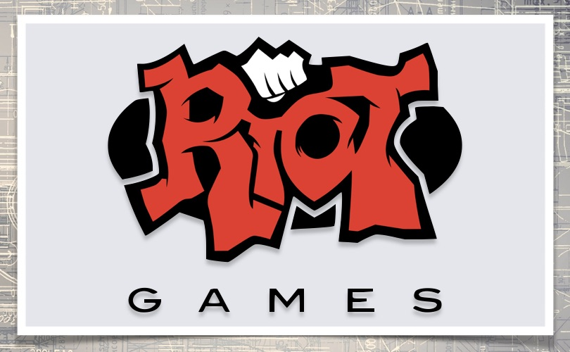 Riot-Games-Cybersmile-Partner