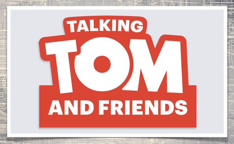 Talking-Tom-Cybersmile-partner