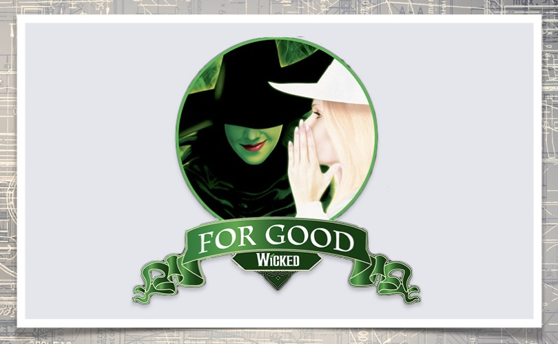 Wicked-For-Good-Cybersmile-Partners
