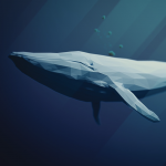 blue=whale-gaming-guide