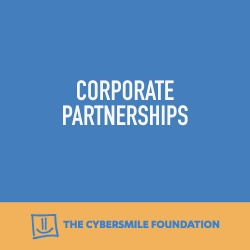 corporate-partner-cover