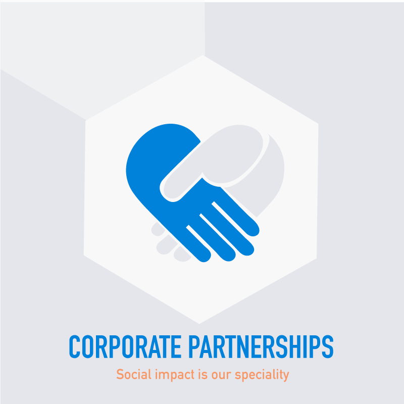 corporate-partnership-