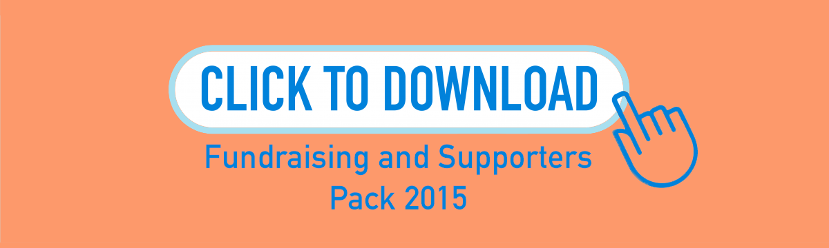 fundraising-and-supporters-pack-2015-download-button