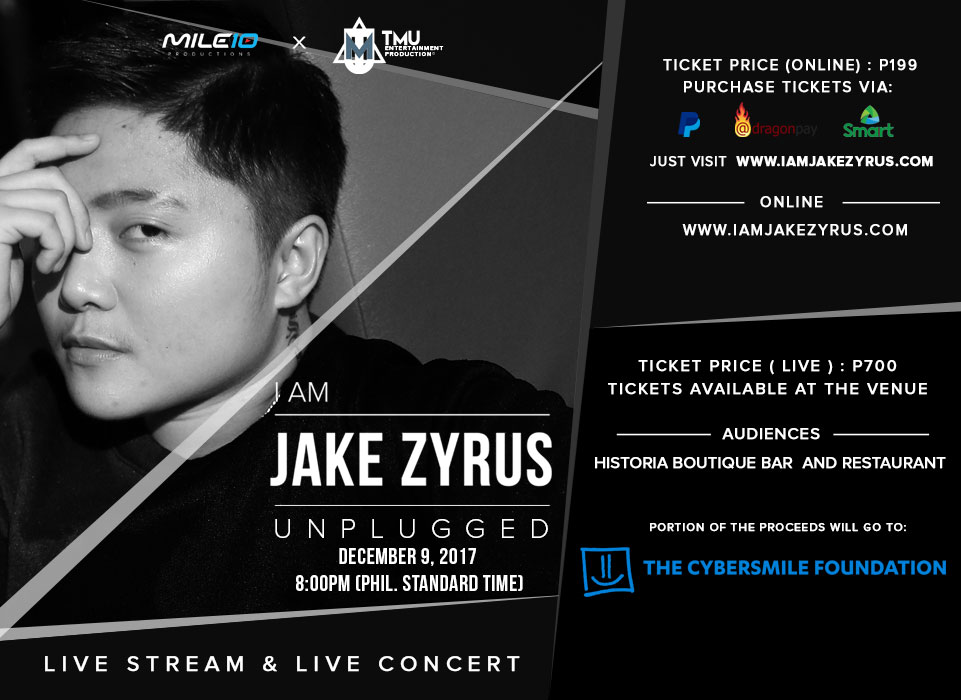 jake-zyrus-unplugged