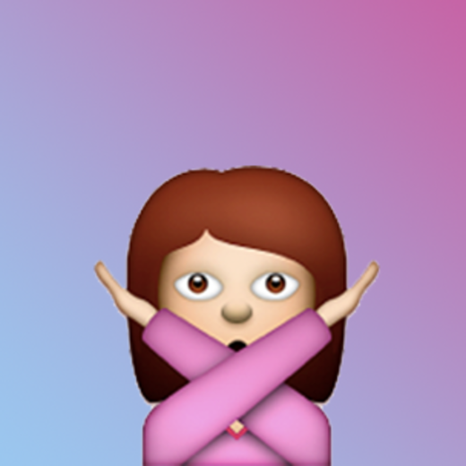 Yes Emoji vs No Emoji | Rivalry | JustRivals.com