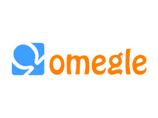 chat apps like omegle