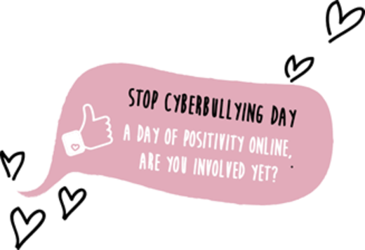 stop-cyberbullying-day-73